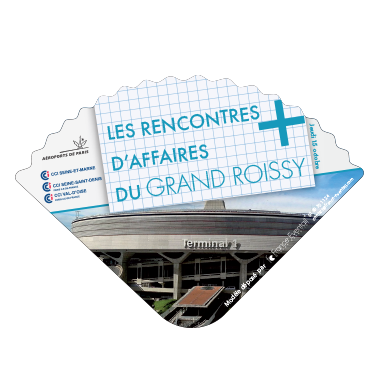 eventail-communication-roissy
